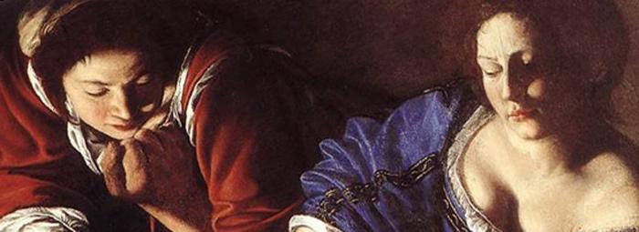 アルテミジア・ジェンティレスキの画像 p1_22