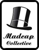 Madcap Collective